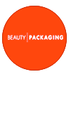 Beauty Packaging News