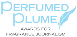 Perfumed Plume Awards